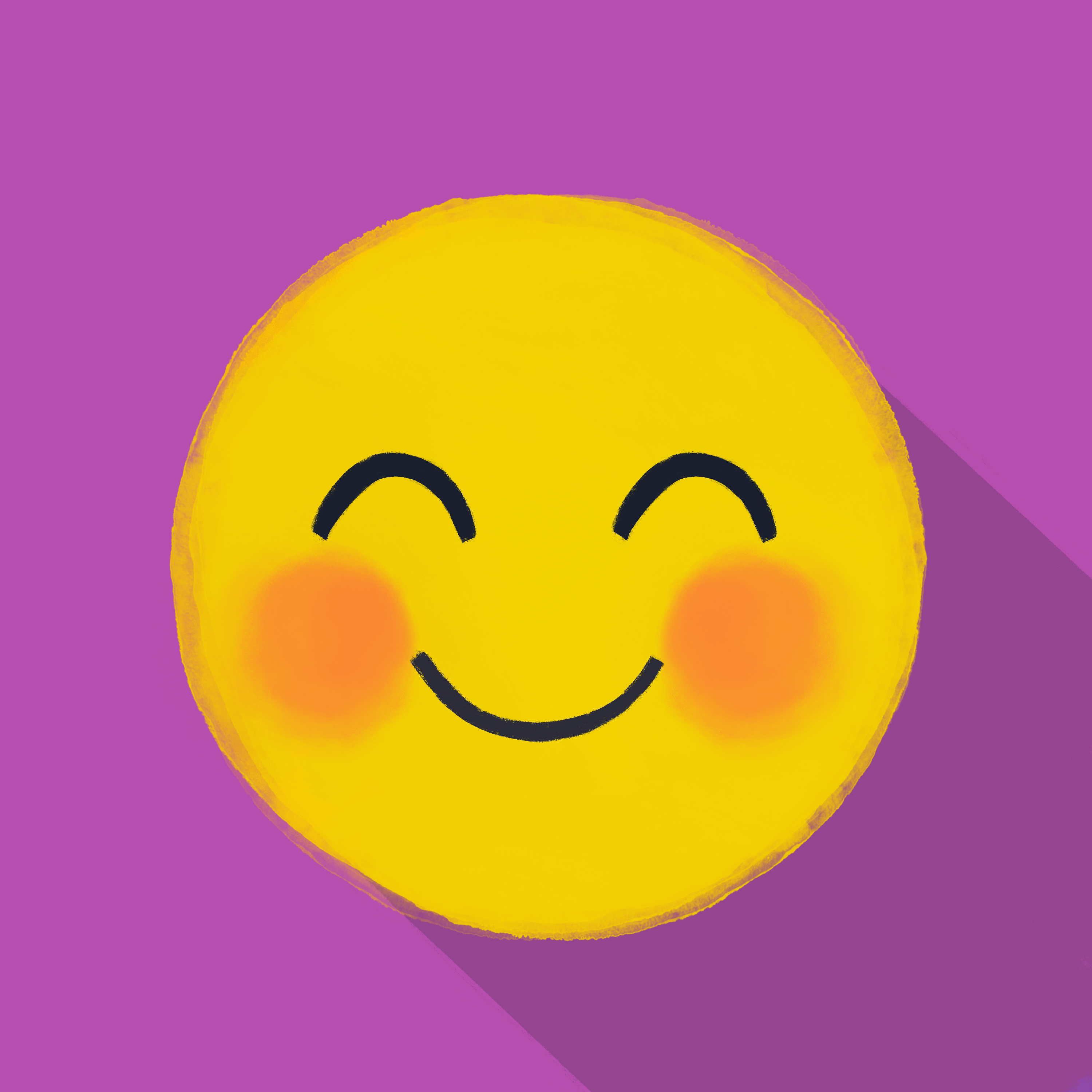 1-Emoji-Reimagined-Smiling_Face_With_Smiling_Eyes-Kiwani-Dolean