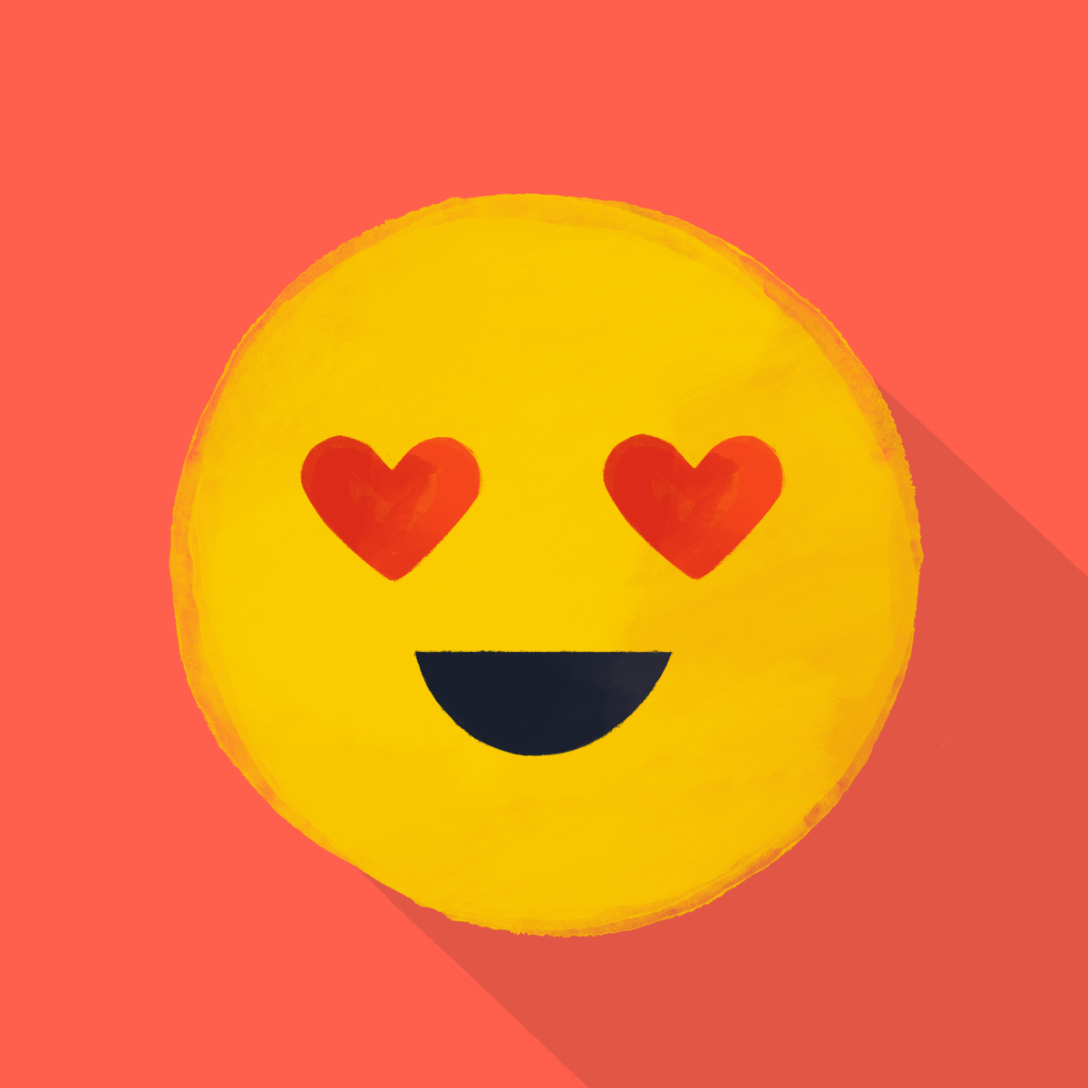 2-Emoji-Reimagined-Smiling_Face_With_Heart-Eyes-Kiwani-Dolean