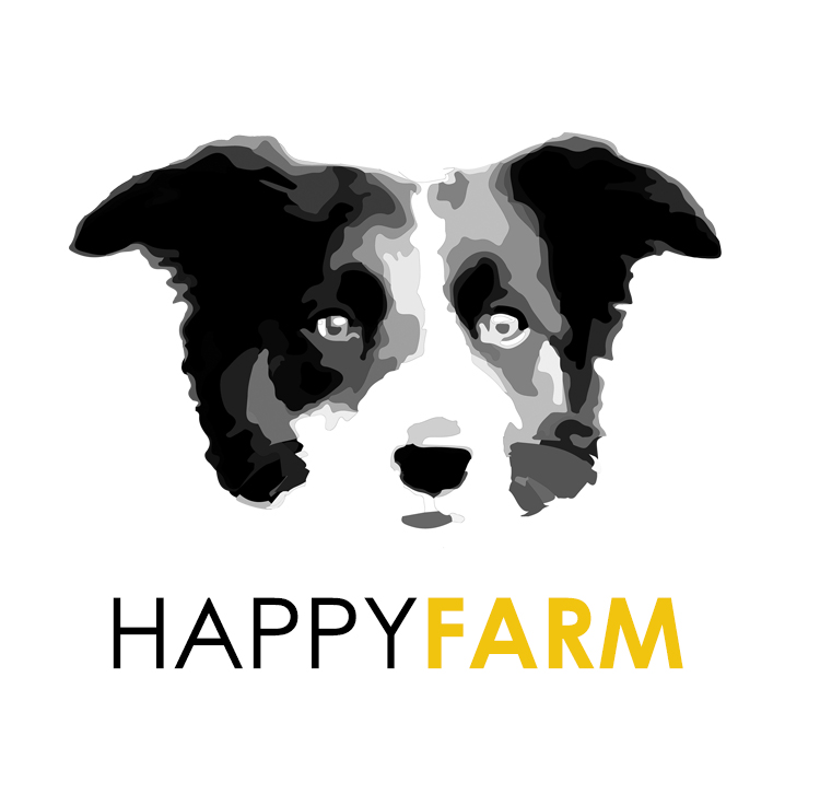 3-Happy-Farm-Logo-Kiwani-Dolean