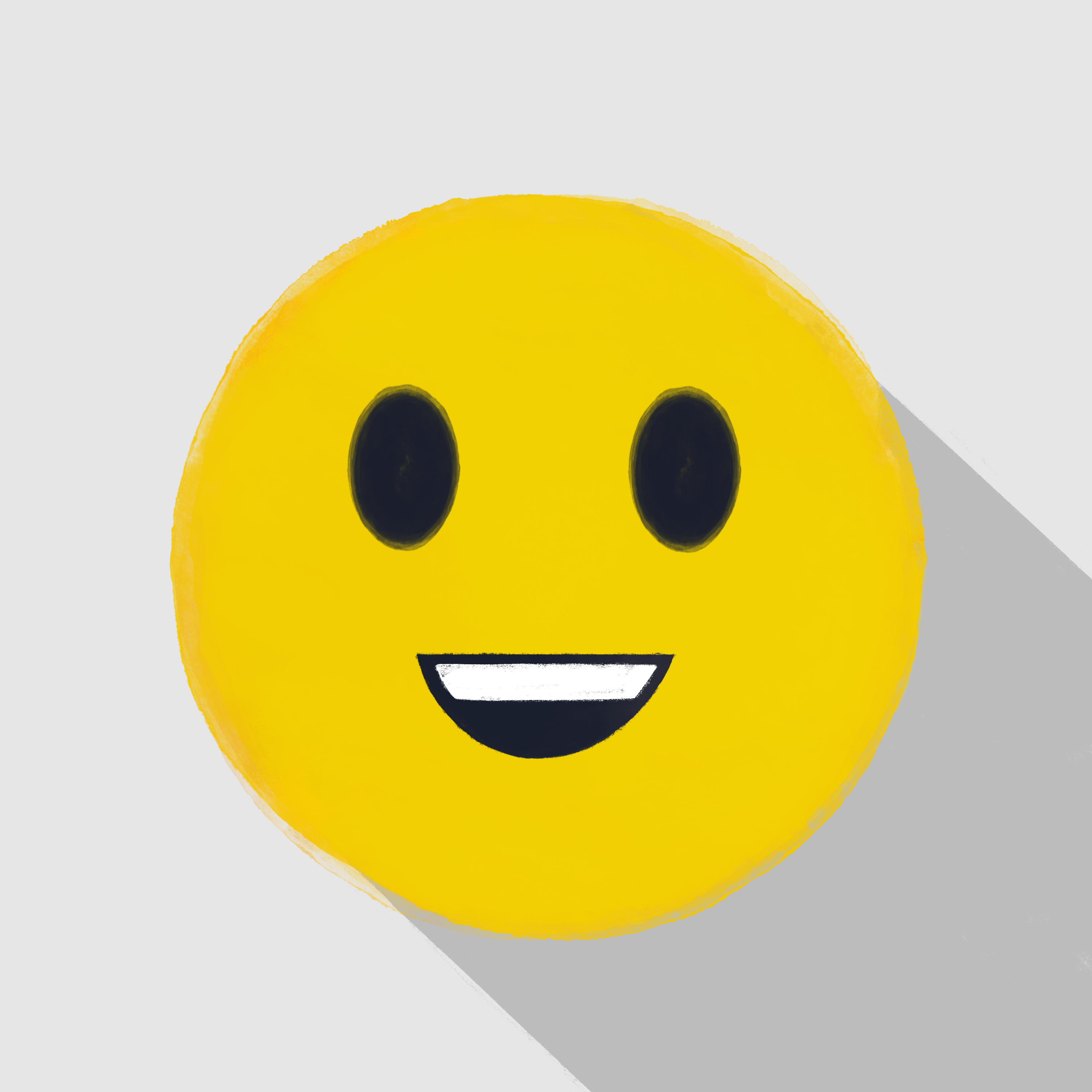 7-Emoji-Reimagined-Grinning_Face_With_Big_Eyes-Kiwani-Dolean