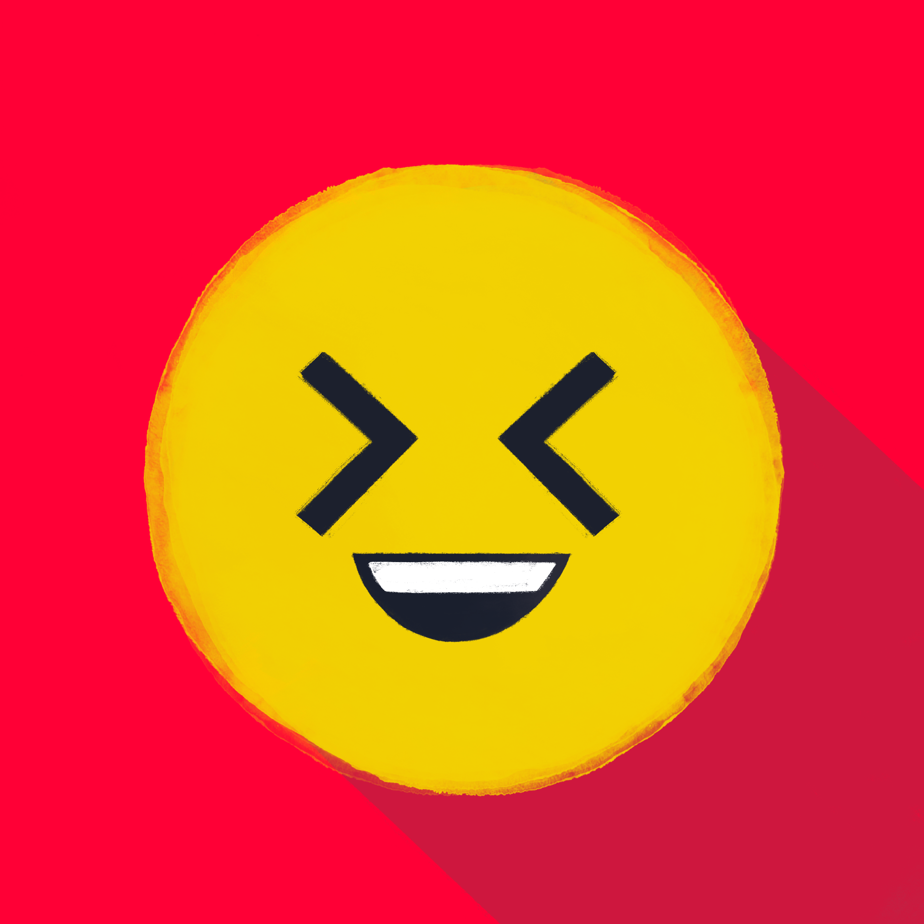 8-Emoji-Reimagined-Grinning_Squinting_Face-Kiwani-Dolean