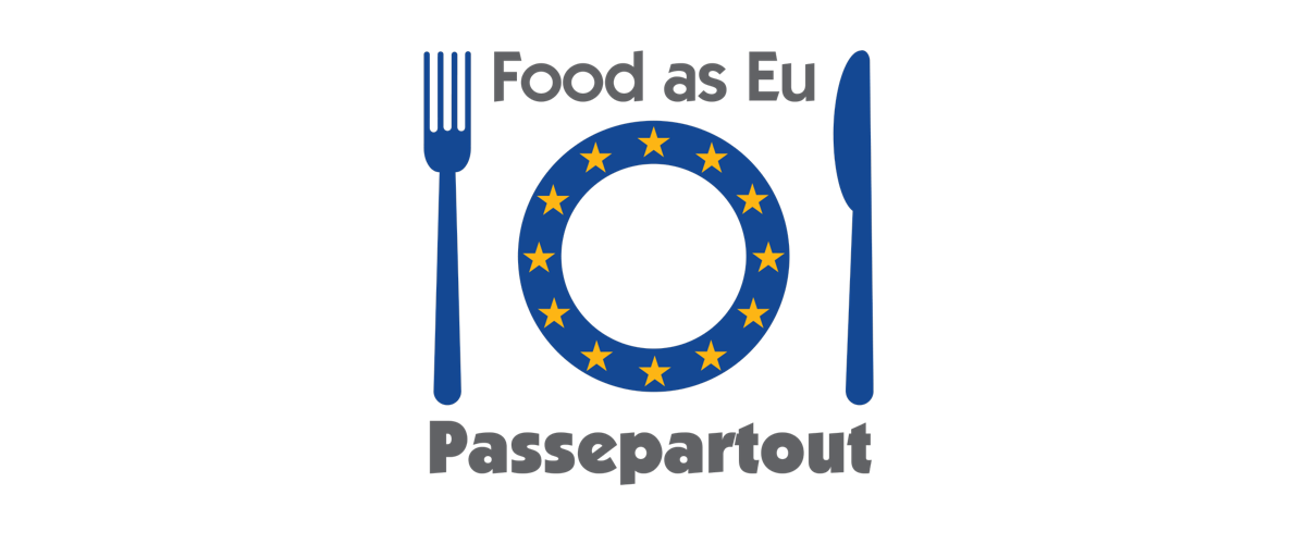 Food-as-Euro-passepartout-Kiwani-Dolean