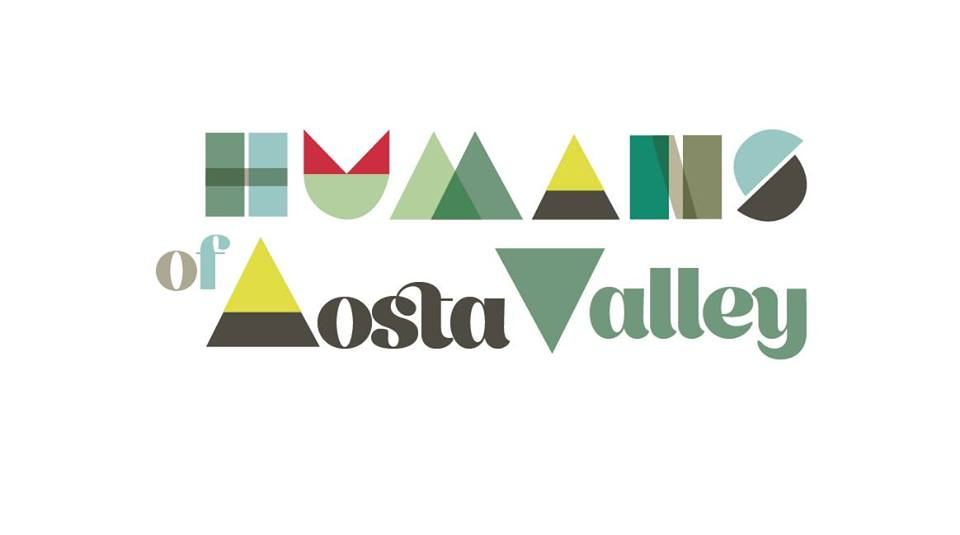 Humans-of-aosta-valley-logo