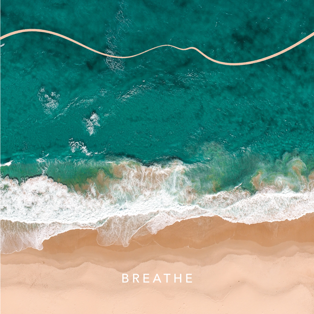 Inspired-Series-Breathe-Kiwani-Dolean