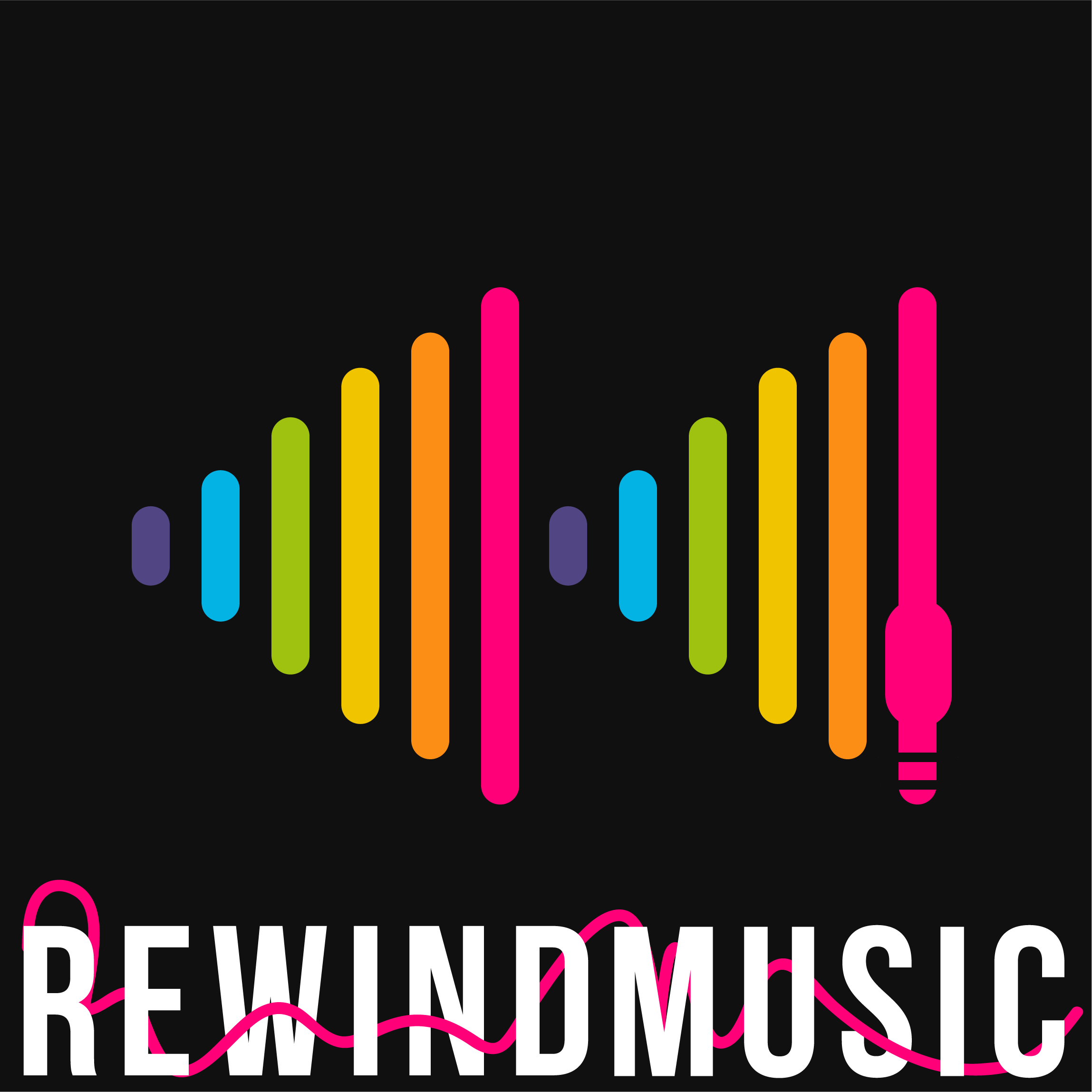Rewind_Music_Square_Black@4x-1-1