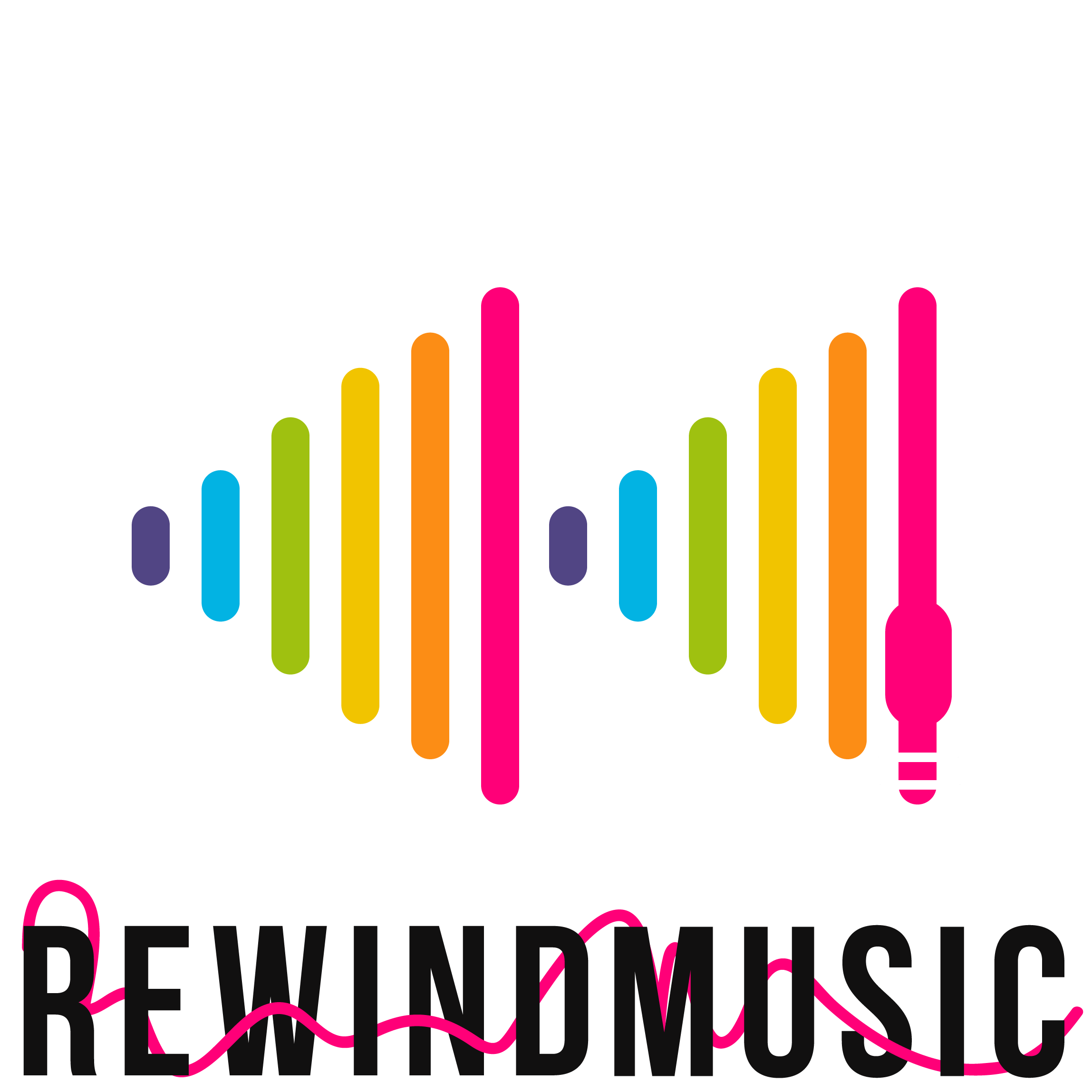 Rewind_Music_Square_White_Cable@4x-1-1