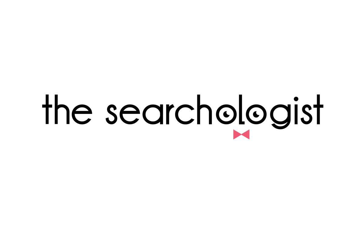 The-Searchologist-Logo