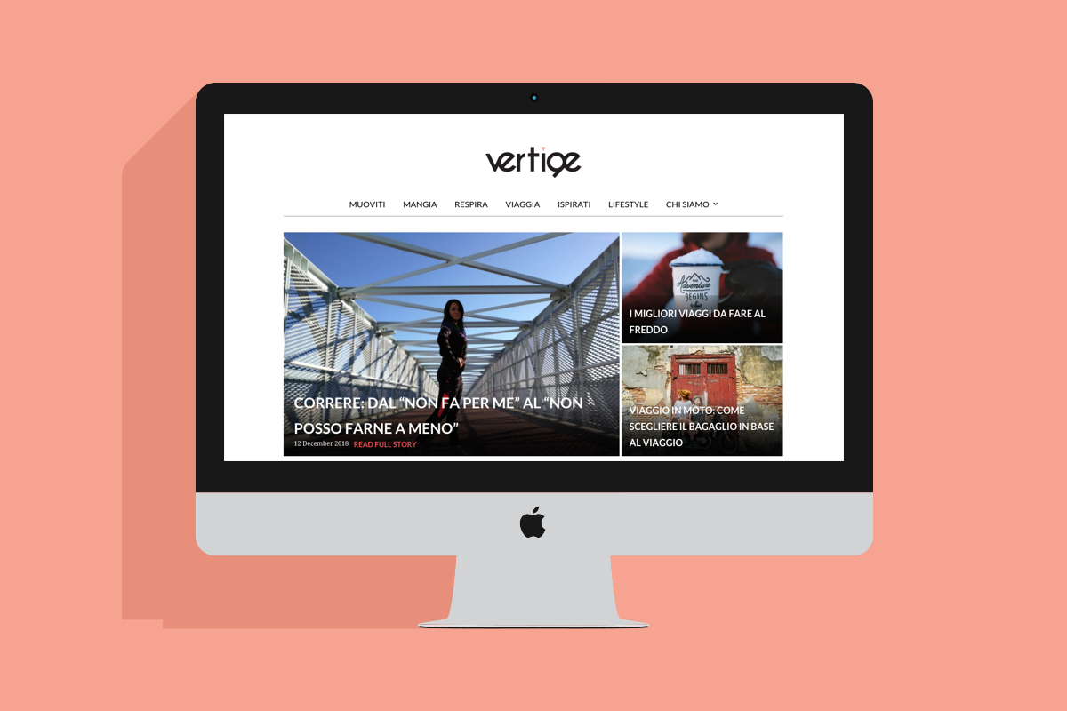 Vertige_Website_