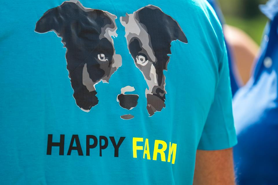 happy-farm-tshirt-4