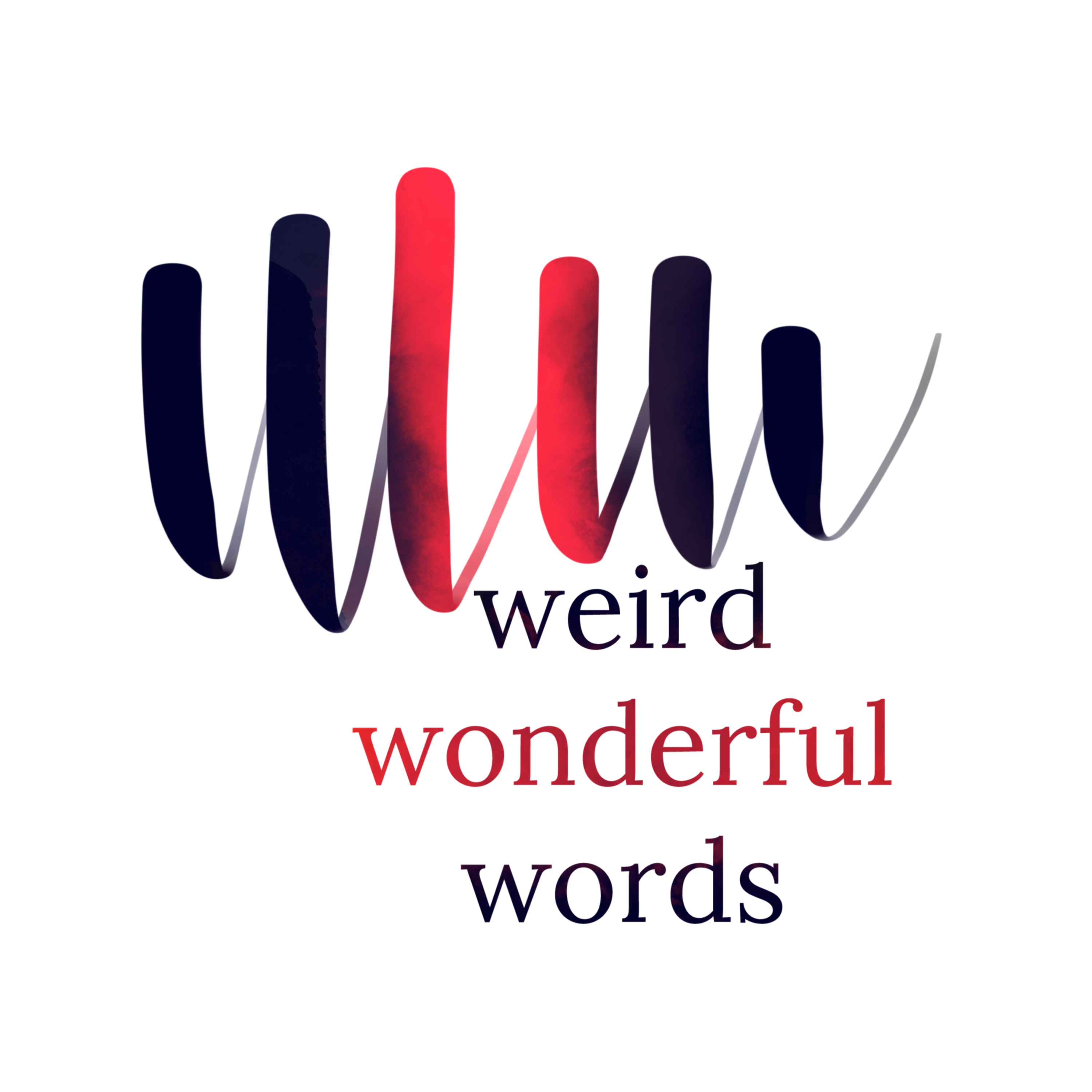 weird-wonderful-words-kiwani-dolean